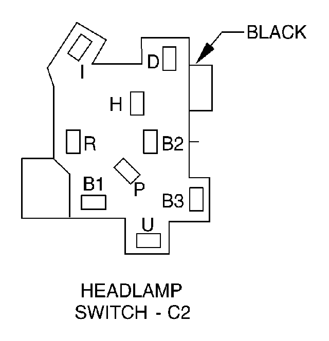 a light switch wiring for dodge wiring diagram schema dodge ram headlight switch wiring dodge ram headlight switch wiring