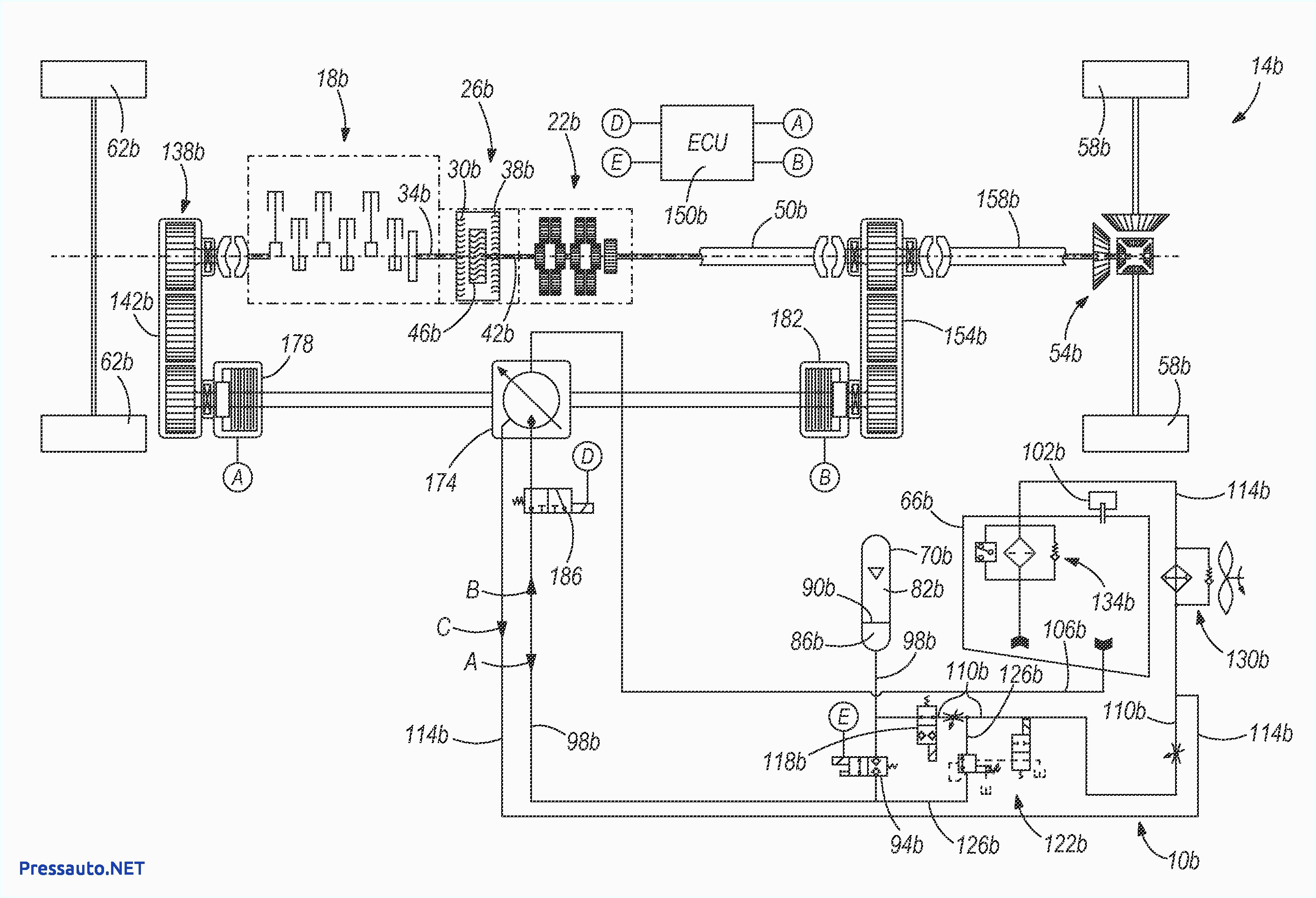 fleetwood bounder motorhome wiring diagram wiring diagram host 1999 fleetwood bounder wiring diagram 1999 bounder wiring diagram