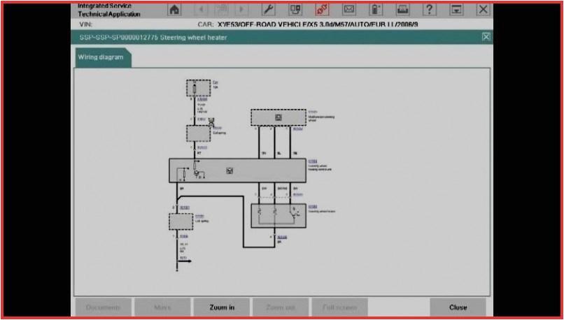 fleetwood bounder satellite wiring diagram jpg