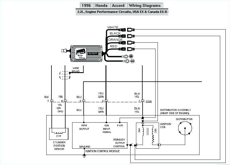 89 honda ignition switch wiring wiring diagram expert 1992 honda accord ignition wiring diagram 1995 honda