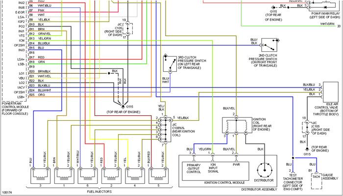 wiring diagram for 1999 honda accord wiring diagram expert 1996 honda accord ignition wiring diagram honda accord ignition wiring diagram