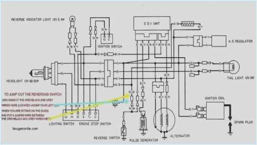 wiring diagram honda trx 300 wiring diagram today2005 honda 300ex engine diagram wiring diagram centre 1996