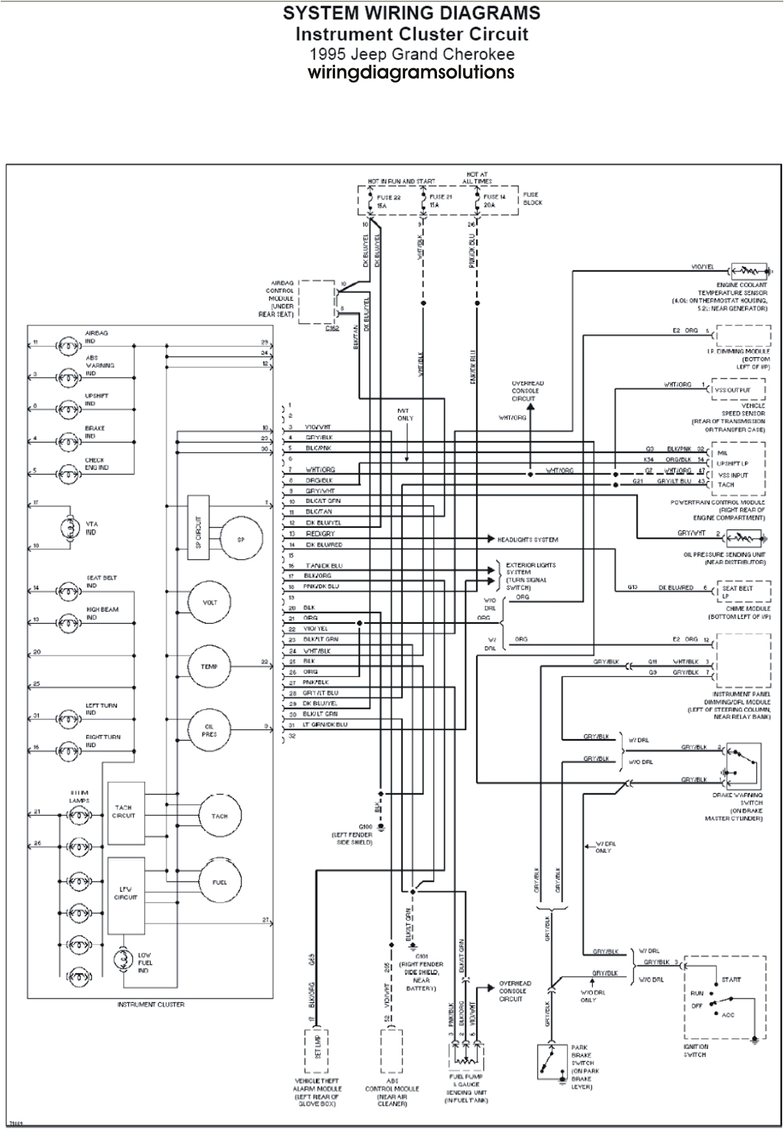 97 lincoln town car radio wiring diagram wiring diagram img 1997 lincoln town car stereo wiring