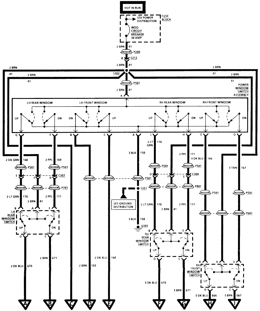 94 oldsmobile cutl supreme wiring diagram schema diagram database mix 94 oldsmobile cutl supreme wiring diagram