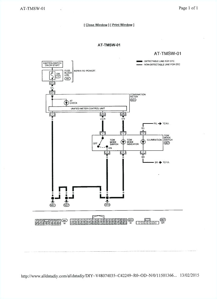1756 if6i wiring diagram data schema exp drawing auto mynah yeroctal wiring diagram 8