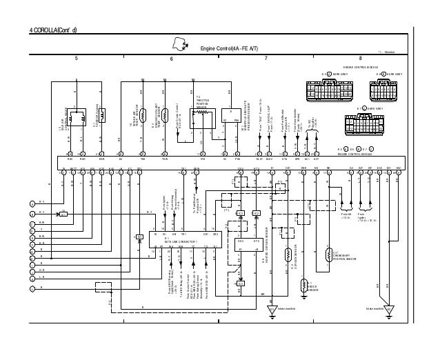 1996 toyota Corolla Wiring Diagram C 12925439 toyota Coralla 1996 Wiring Diagram Overall