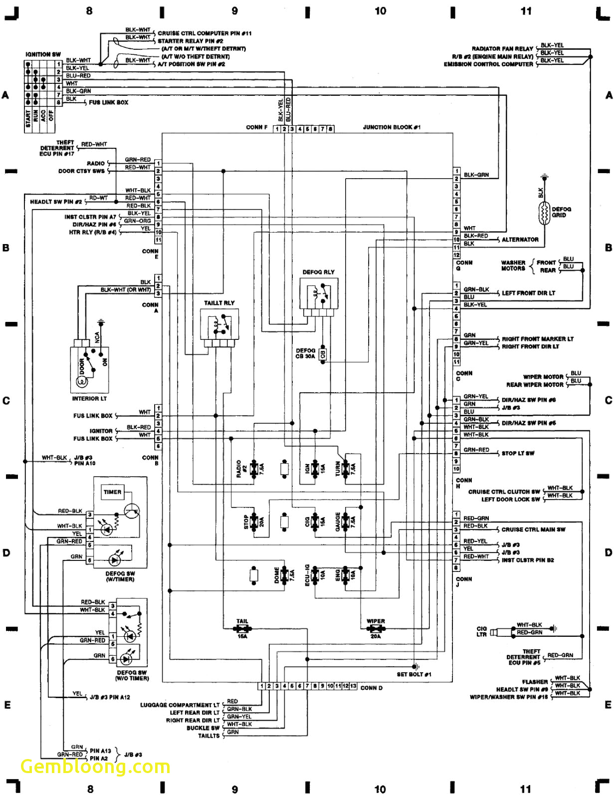 2000 toyota corolla wiring diagram wiring diagram meta 2000 toyota corolla engine diagram wiring diagram toolbox