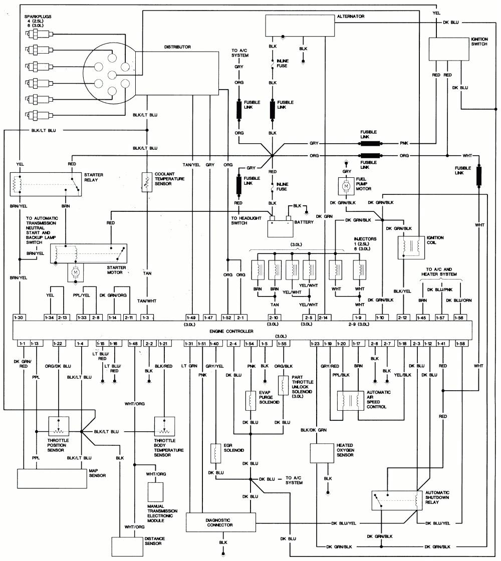 wiring diagram 2001 dodge caravan wiring diagram centre2001 dodge caravan ignition wiring diagram wiring diagram show2001