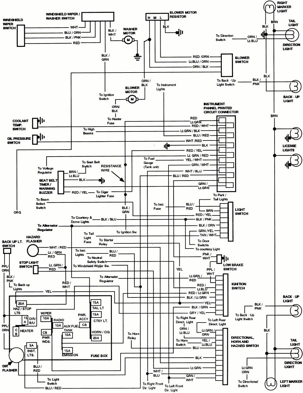 1994 ford f 150 starter wiring diagram wiring diagram1994 ford f 150 starter wiring diagram