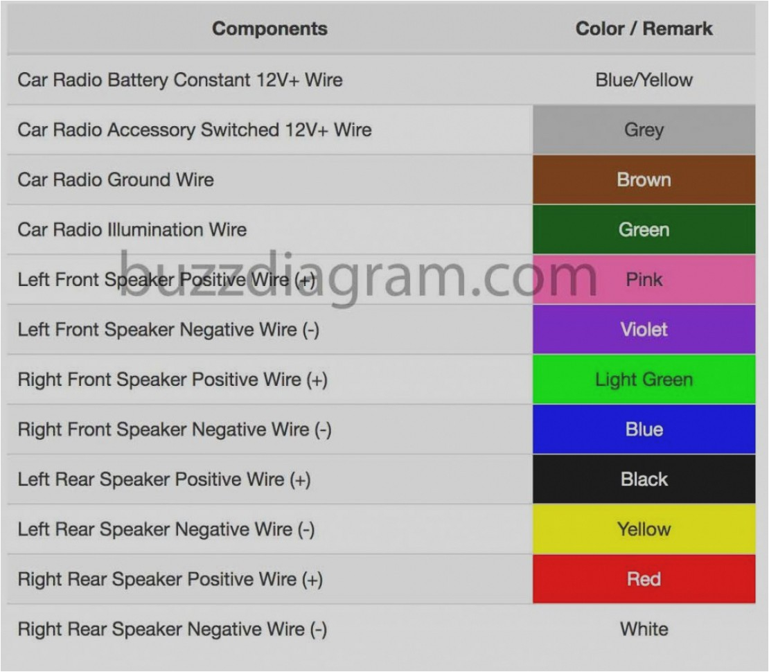 1997 toyota 4runner Radio Wiring Diagram 2012 4runner Wiring Diagram Wiring Diagram Blog