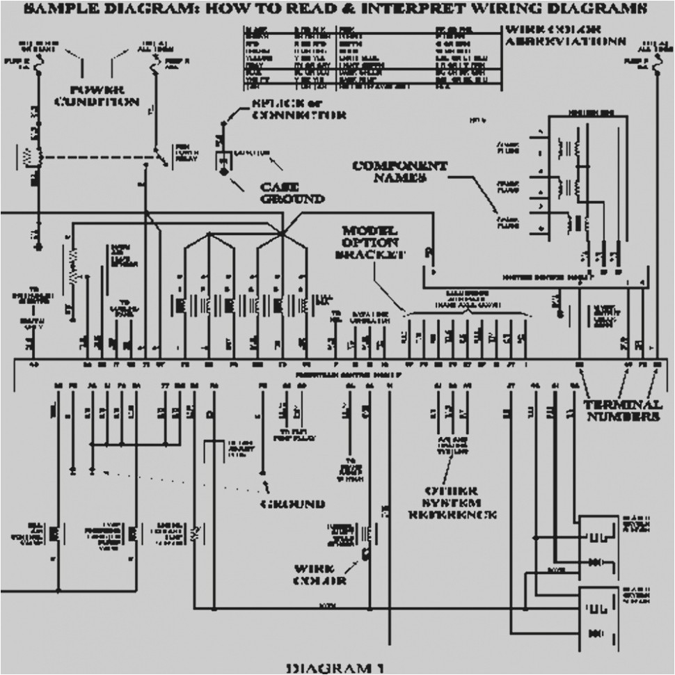 camry ignition diagram wiring diagram centre 1986 camry wiring diagram system