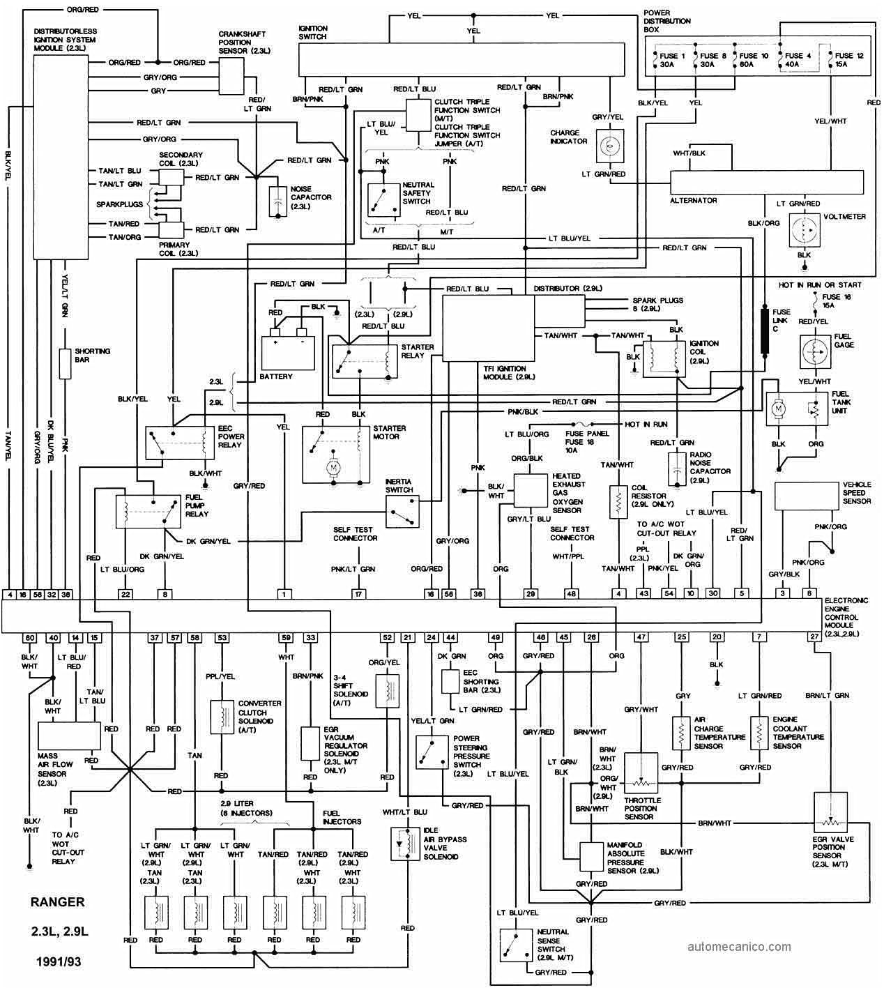 1999 ford explorer 4 0 engine diagram wiring diagram used 1999 ford explorer spark plugs diagram