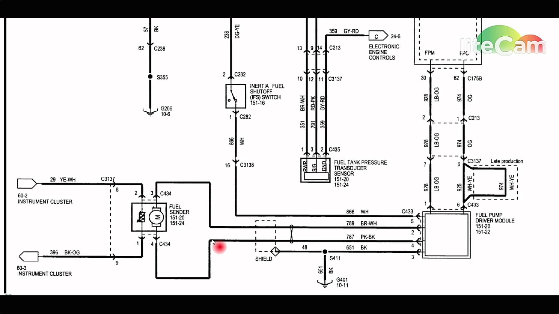 1998 ford f 150 wiring diagram wiring diagram name 1998 ford f 150 wiring diagram wiring