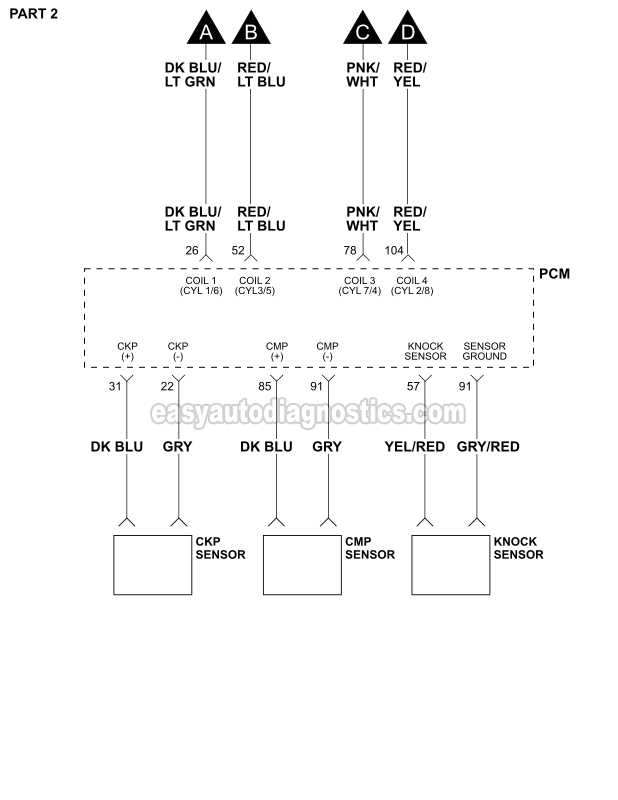1998 ford e150 ignition module wiring diagram wiring diagram sheet ignition system wiring diagram 1997