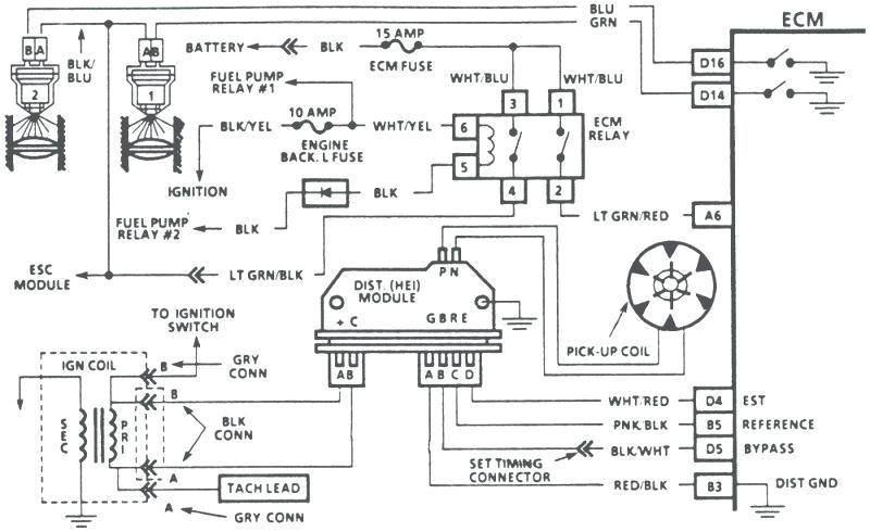 isuzu intake wiring diagram wiring diagram name isuzu intake wiring diagram source 1998 isuzu rodeo