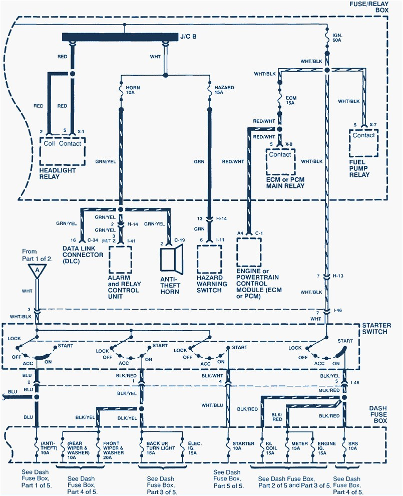 wiring diagrams for isuzu rodeo wiring libraryisuzu giga wiring diagram electrical wiring diagram 2001 ford explorer