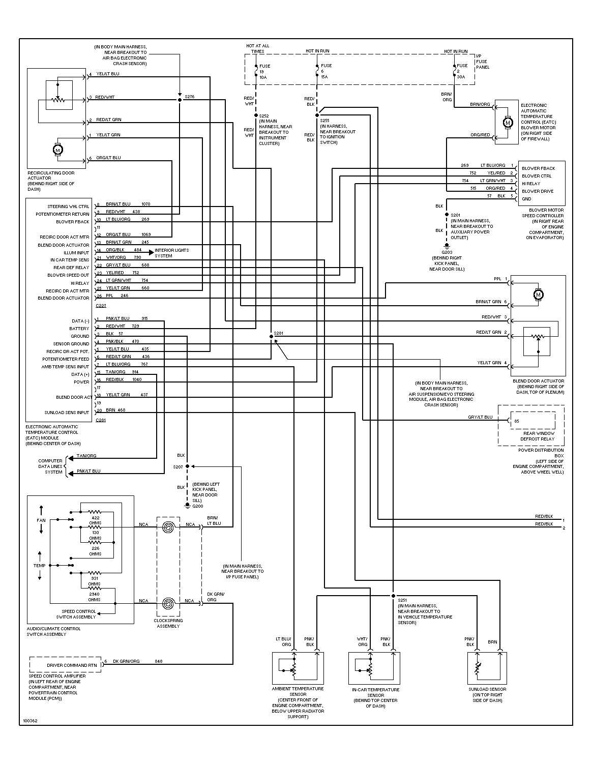 free wiring diagram 1998 lincoln continental wiring diagram paper 1998 lincoln town car alternator wiring diagram 1998 lincoln town car wiring