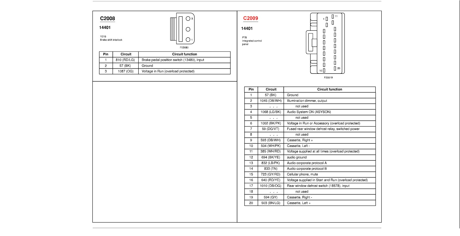 mercury radio wiring wiring diagram expertmercury radio wiring diagram wiring diagram expert mercury mariner radio wiring