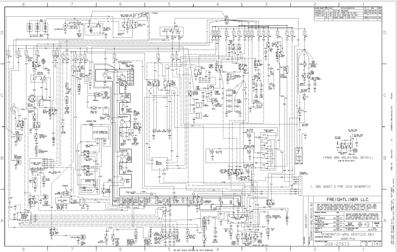 peterbilt 379 engine fan diagram wiring origin inside jpg