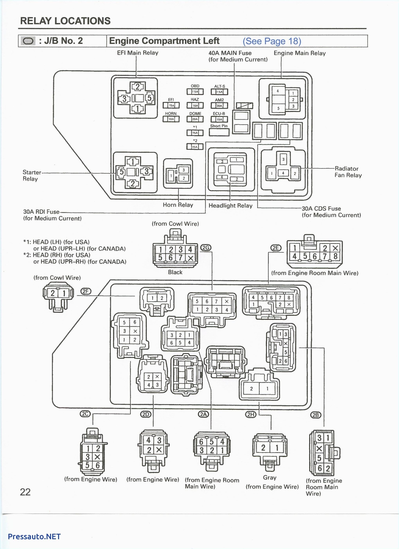 1998 toyota avalon fuse diagram wiring diagram fascinating plug wiring diagram 1998 avalon