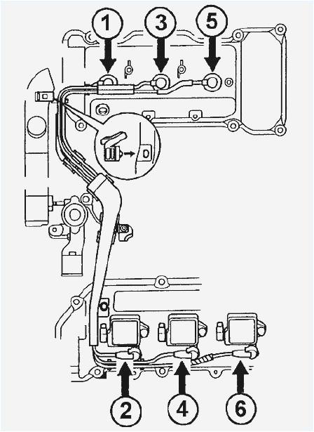 1998 toyota avalon spark plug wire diagram wire diagram 1998 toyota avalon spark plug wire diagram