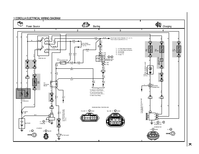 220 k overall electrical wiring diagram 4