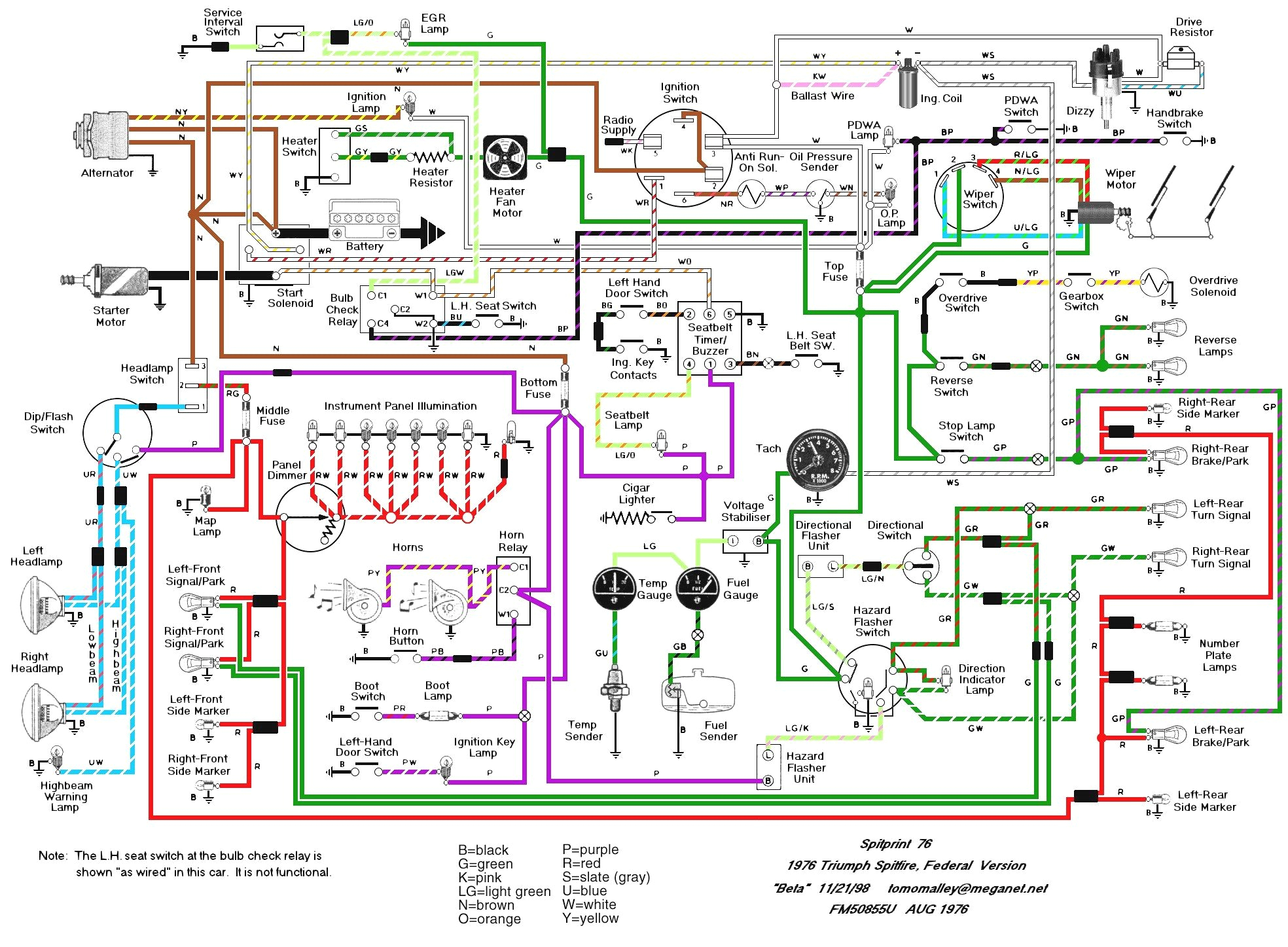 bluebird wiring diagram wiring diagram name 910 bluebird wiring diagram