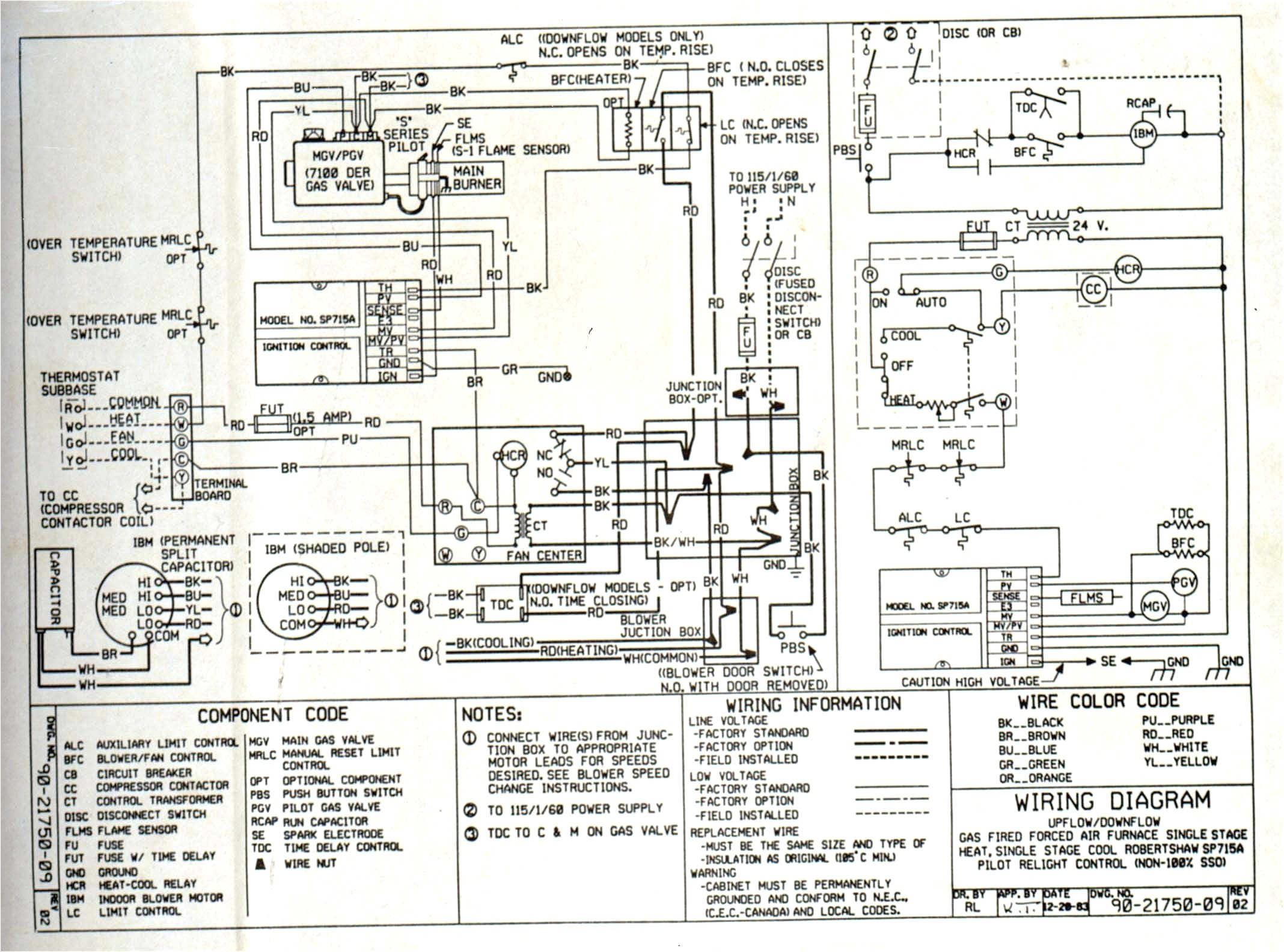 thomas c2 wiring diagram def home wiring diagram thomas bus wiring diagram get free image about wiring diagram