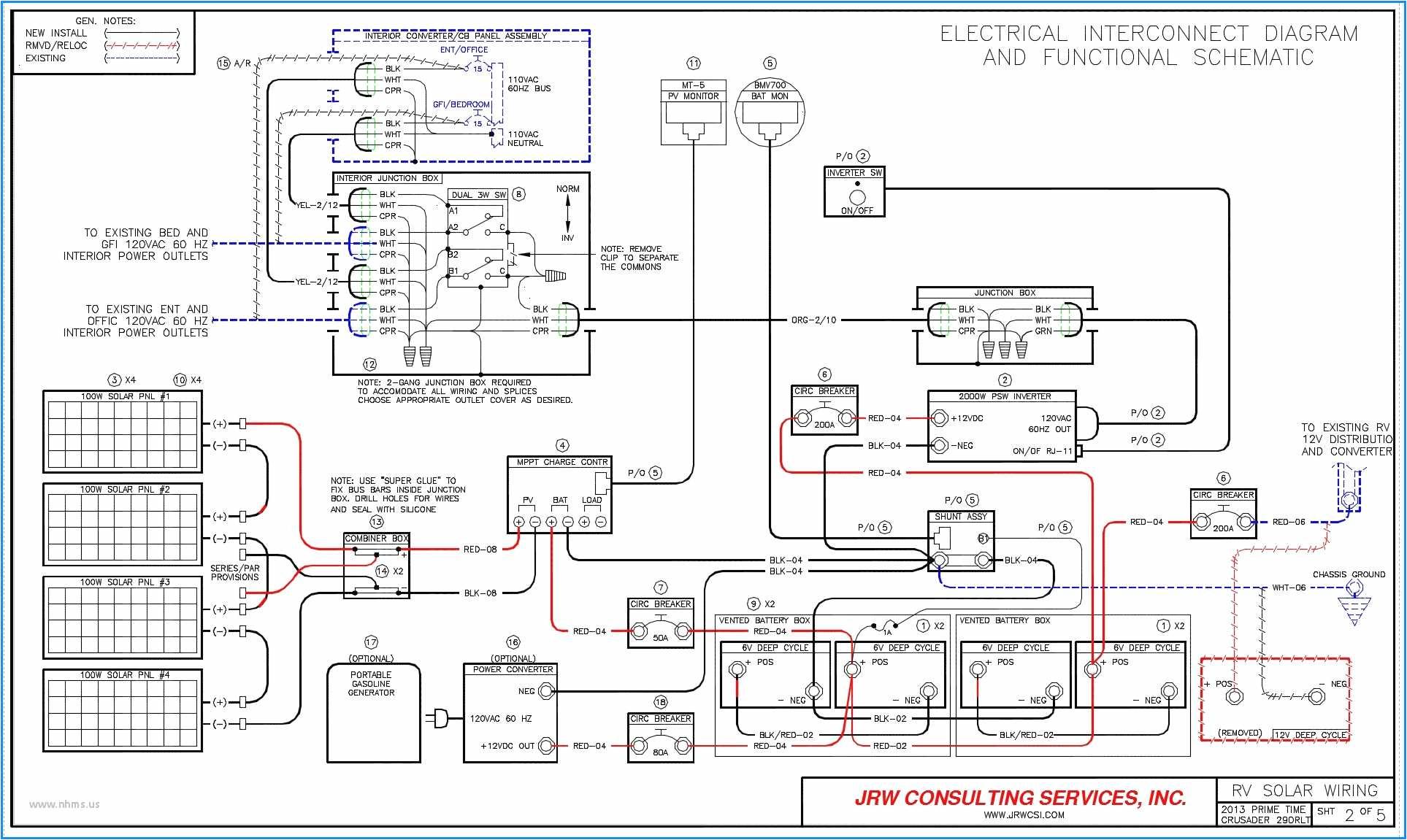 national rv wiring diagrams wiring diagrams long national ford motorhome wiring diagram
