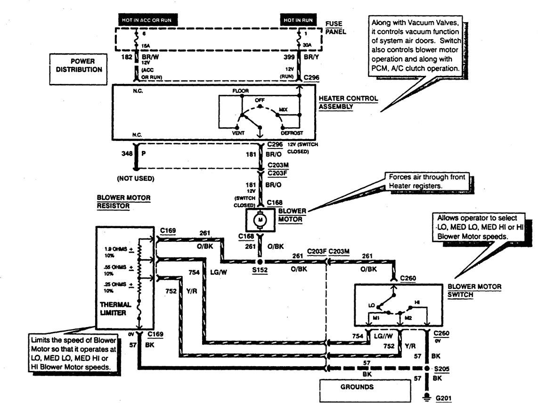 f53 ac diagram wiring diagram ford f53 ac wiring wiring diagram expert mix ford f53 ac