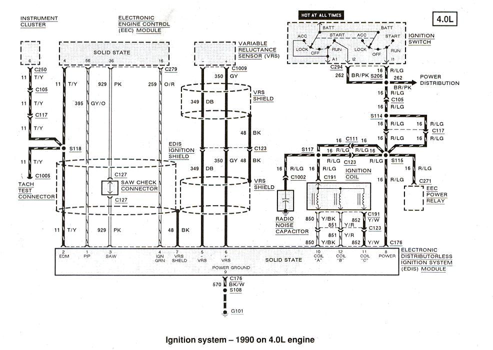 diagram ignition1990 4 0 jpg