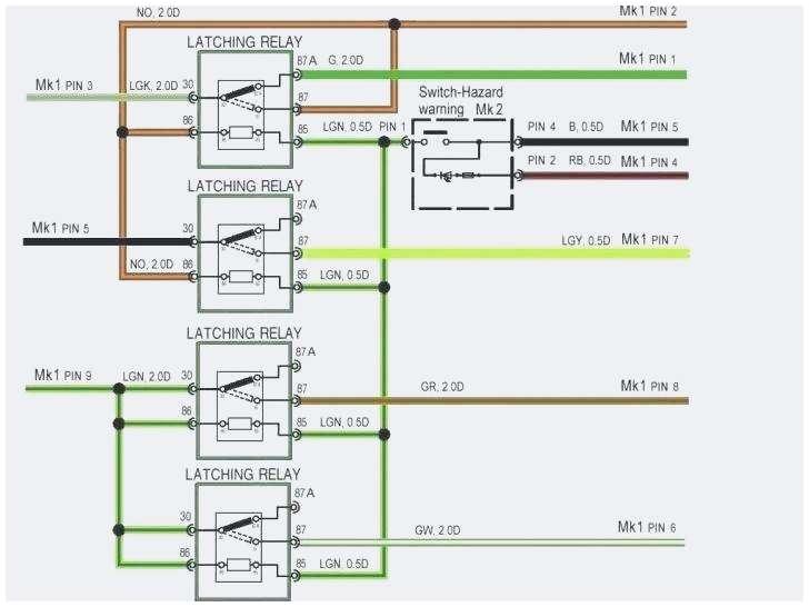 2003 ford taurus car radio stereo wiring diagram audio jvc get more86 taurus wiring diagram