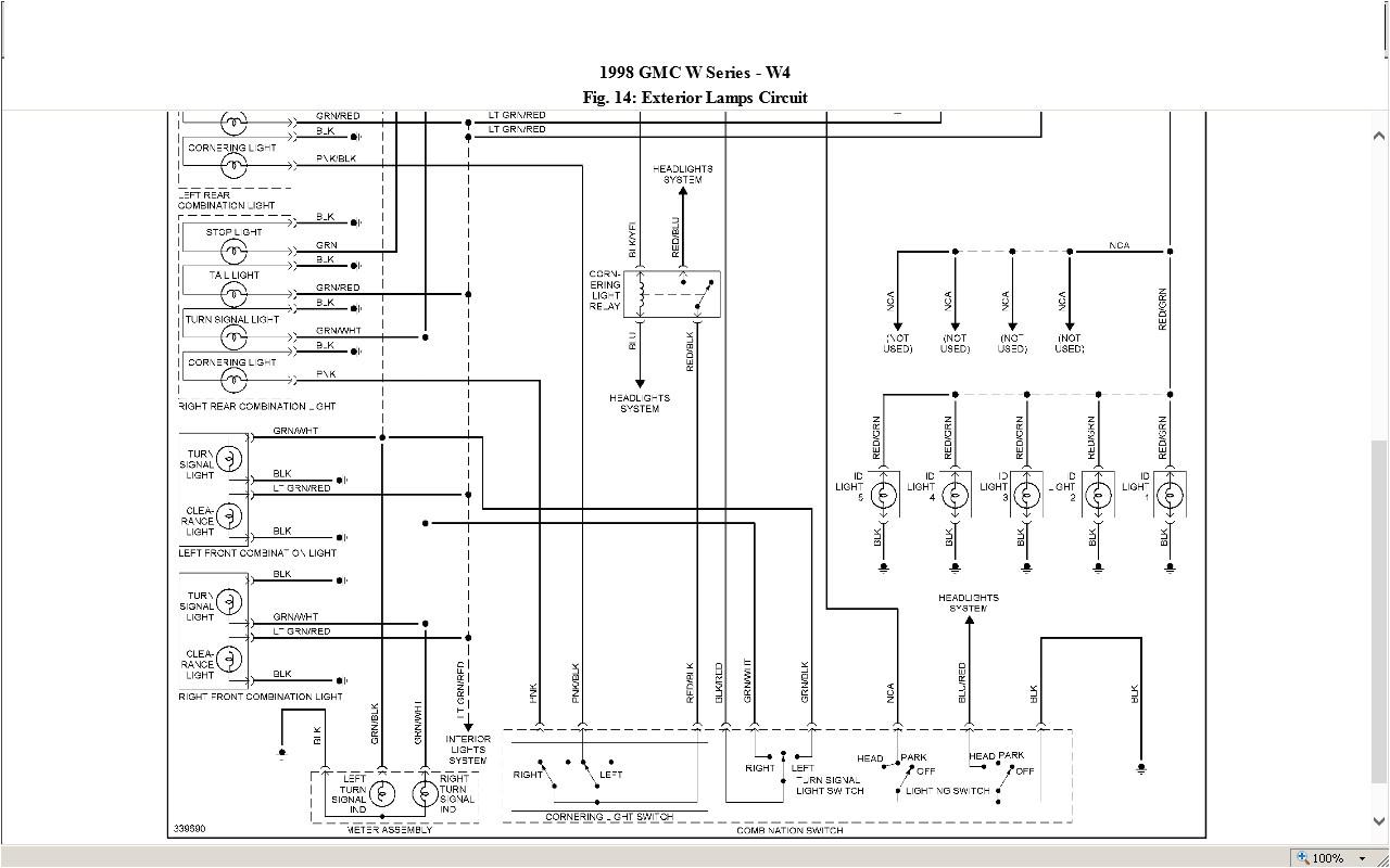 1997 isuzu hombre wiring diagram wiring diagram1997 isuzu hombre wiring diagram wiring library1996 isuzu engine diagram