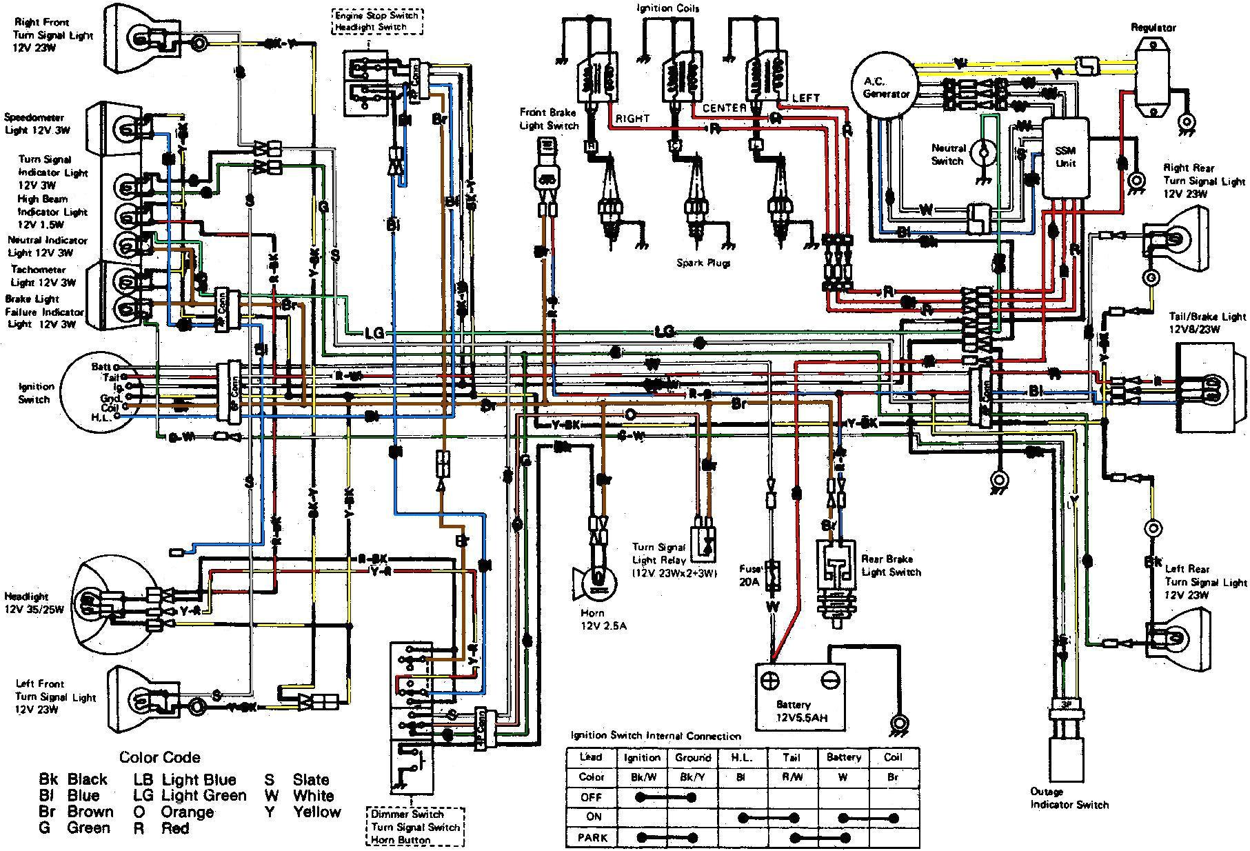 kawasaki bayou 220 wiring harness wiring diagram showkawasaki bayou 220 wiring diagram images wiring diagram list