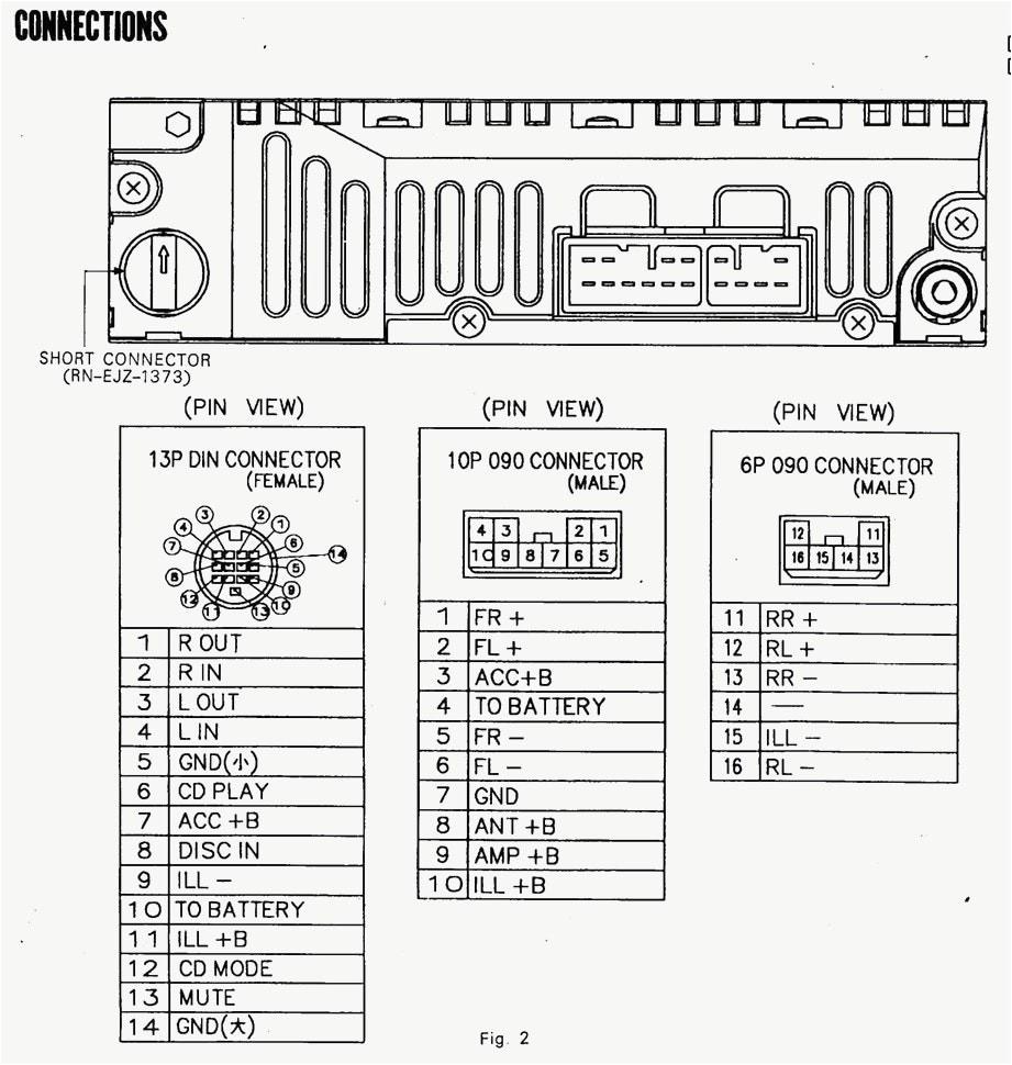 wiring diagram further 1999 toyota corolla on toyota corolla 1999 toyota camry stereo wiring diagram