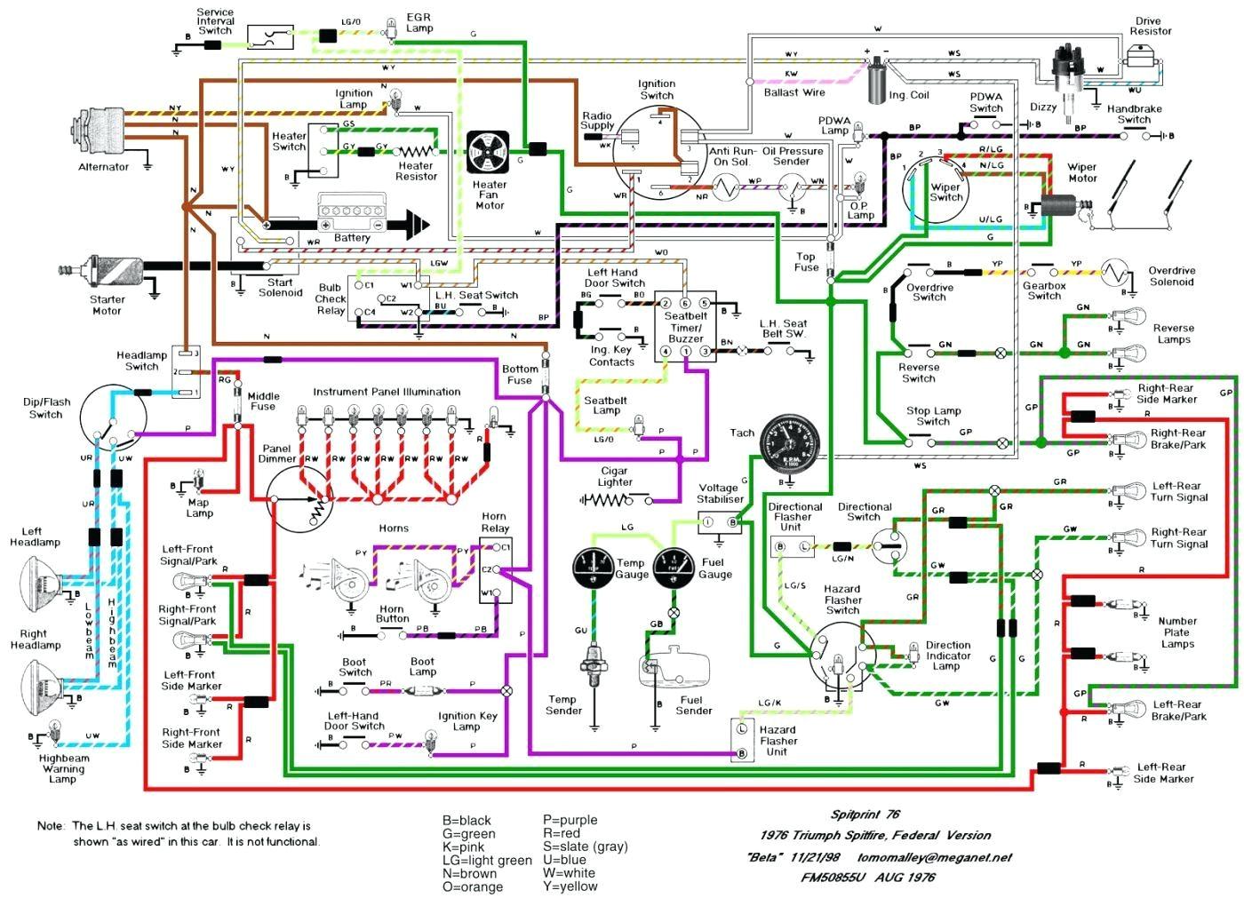 2005 yamaha yzf r6 wiring diagram wiring diagram centreyamaha r6 wiring diagram wiring diagram showyamaha r6
