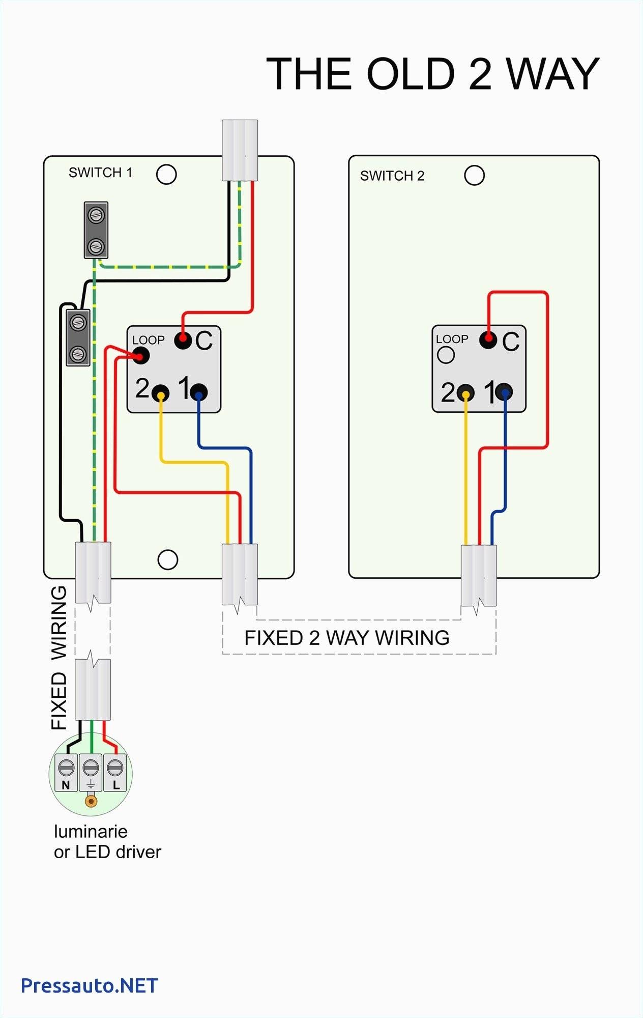 2 way switch diagram light loopback wiring wiring diagrams konsult2 way switch diagram light loopback wiring