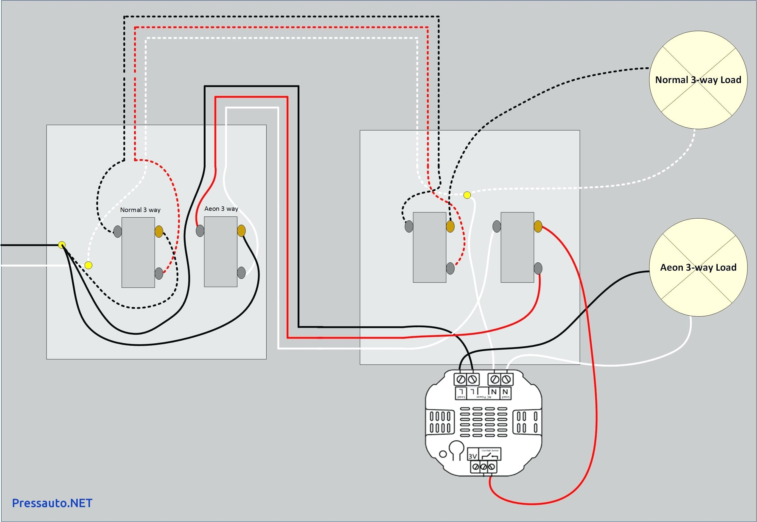 a double schematic wiring wiring diagram toolboxa double schematic wiring schematic diagram data a double schematic