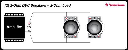 wiring diagram 4