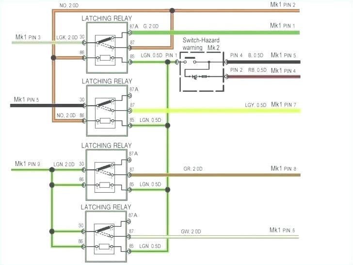 2 Pole Breaker Wiring Diagram Circuit Breaker Wiring Diagram Beautiful 2 Pole Mcb Wiring Diagram