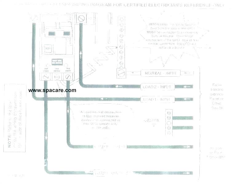 single pole vs double pole breaker amp double pole breaker 2 wiring diagram co wire outlet