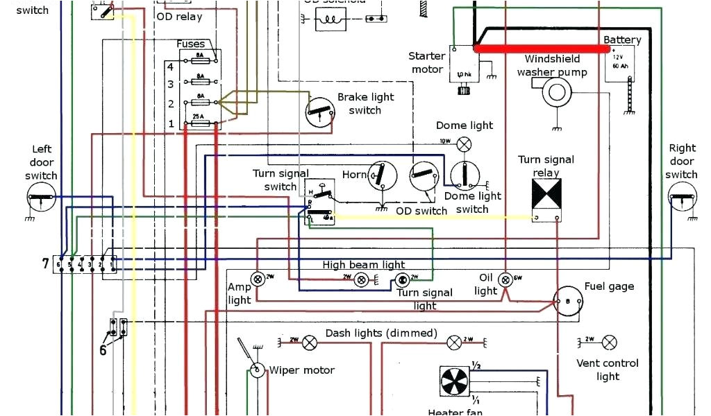 position switch wiring diagram 4 position switch wiring diagram champion switch wiring diagram at 3 position