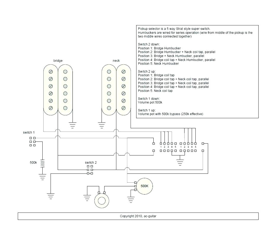 position switch wiring diagram 5 way switch wiring 5 way switch guitar guitar wiring diagrams 2