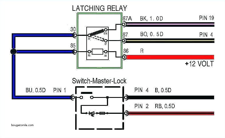 2 way switch wiring diagram new double gang switch wiring diagram books wiring diagram gallery