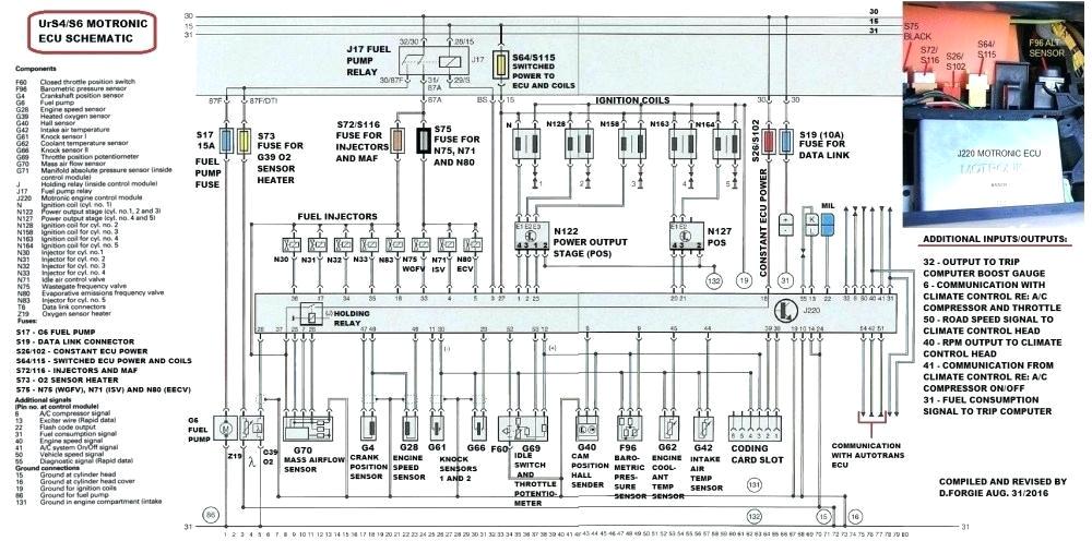 audi s4 engine diagram engine diagrams wiring schematic diagram