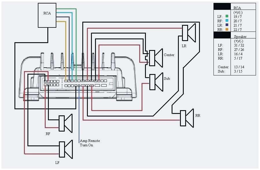 audi b5 s4 wiring diagrams wiring diagram centre audi s4 wiring diagrams pdf audi s4 wiring diagrams