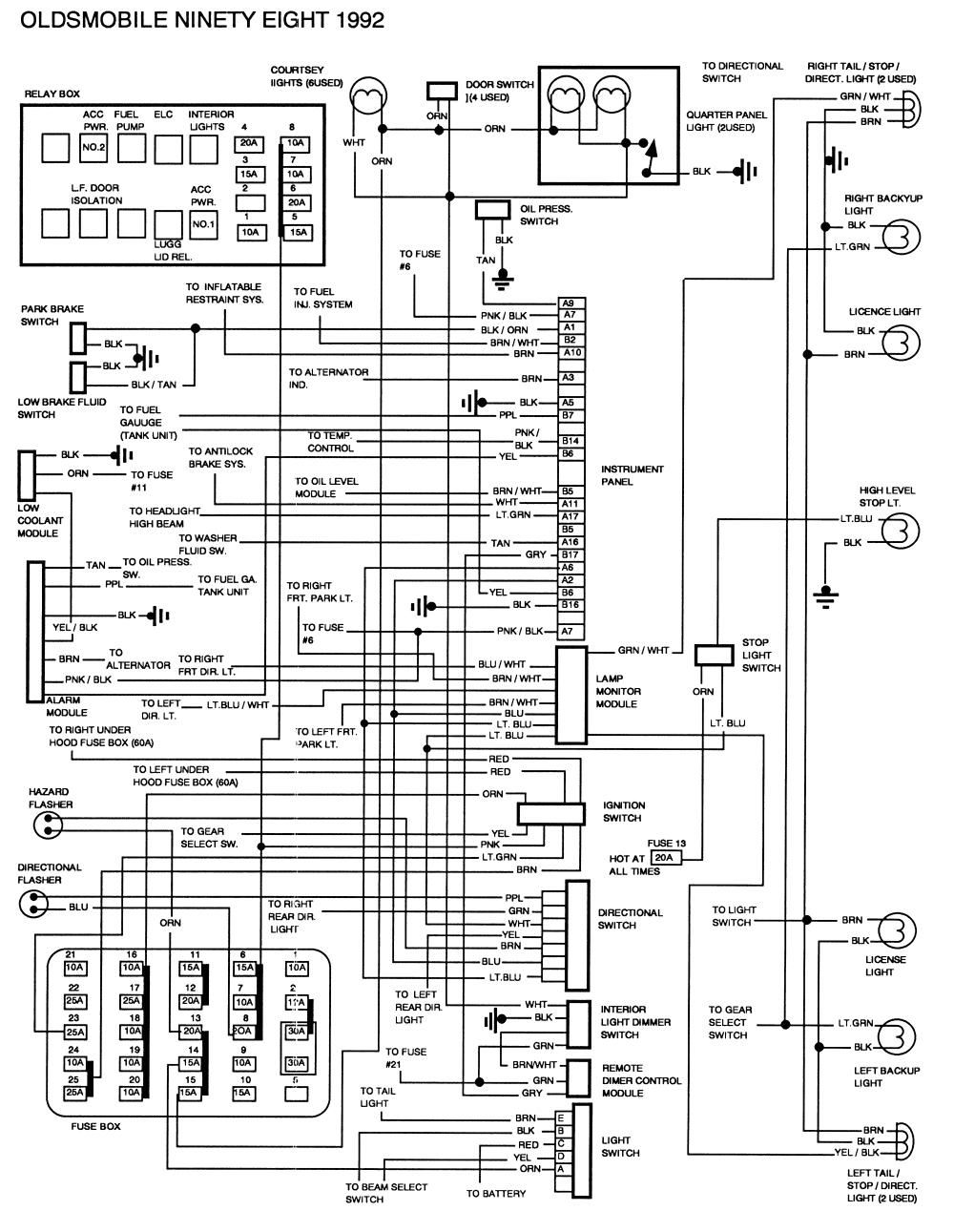wiring diagram for vintage shasta c er wiring diagram article review wiring diagram for vintage shasta c er