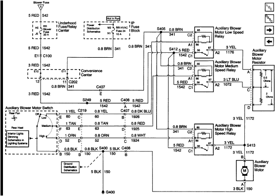 wiring diagram for 1999 chevy express van wiring diagram postchevy express 2500 wiring diagram wiring diagram