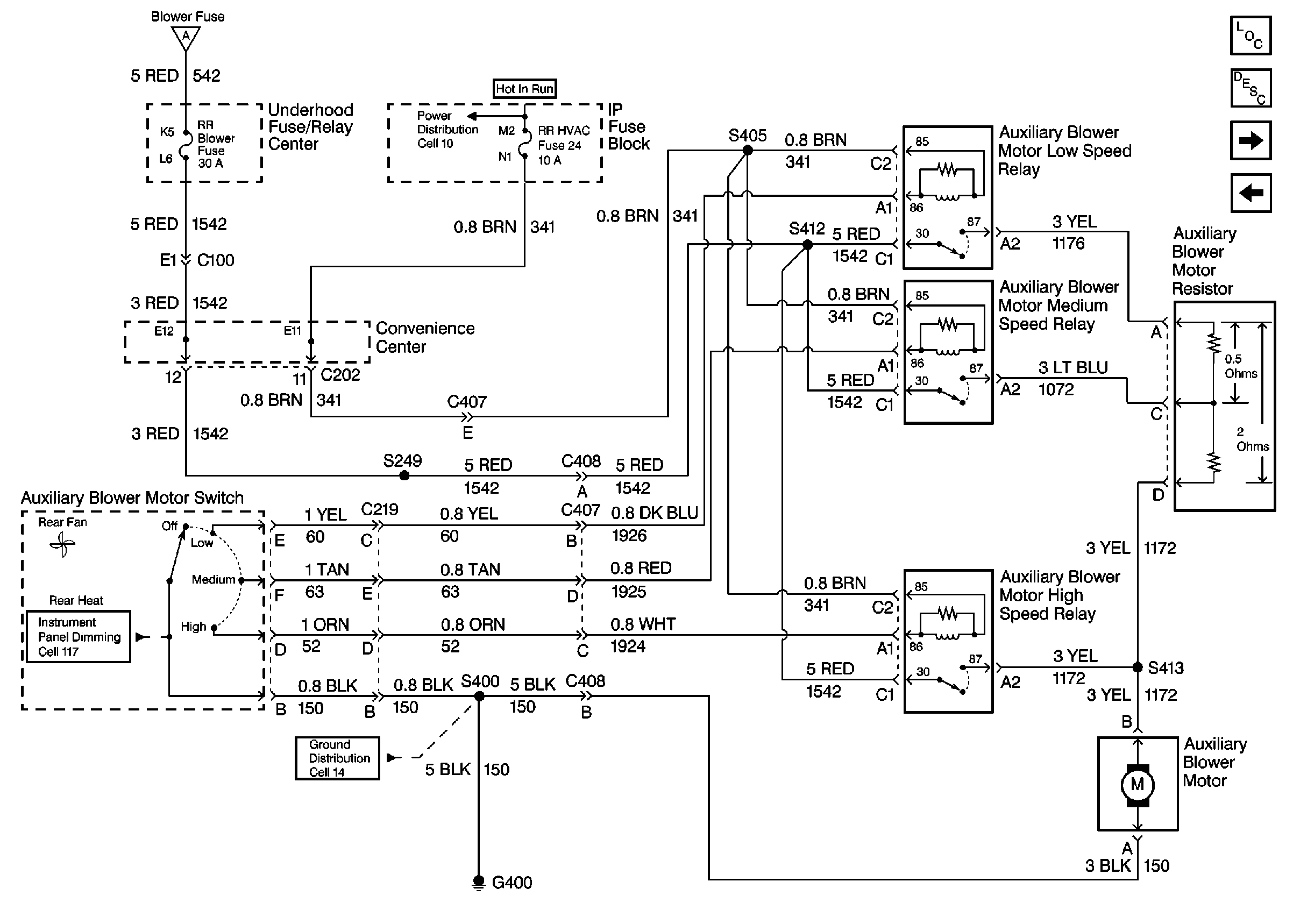 wiring diagrams 2006 6 chevy express van furthermore 2001 chevrolet chevy express van wiring diagrams wiring