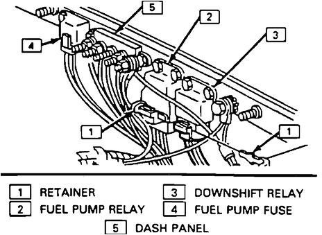 wiring moreover fuel pump relay location on 2000 camaro fuel filter2002 chevy silverado fuel filter location